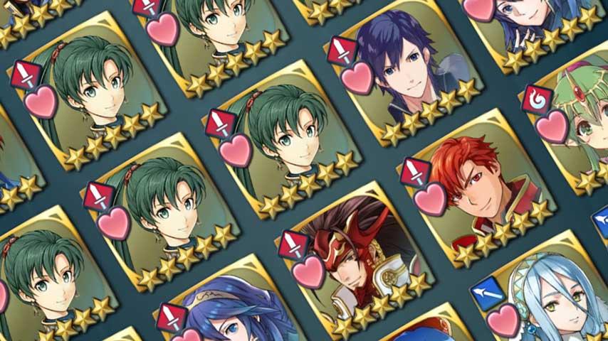 fire_emblem_heroes